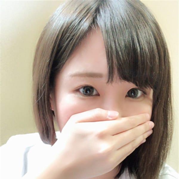 なな【完全業界未経験!!】 | ドMカンパニー京都店(河原町・木屋町(洛中))