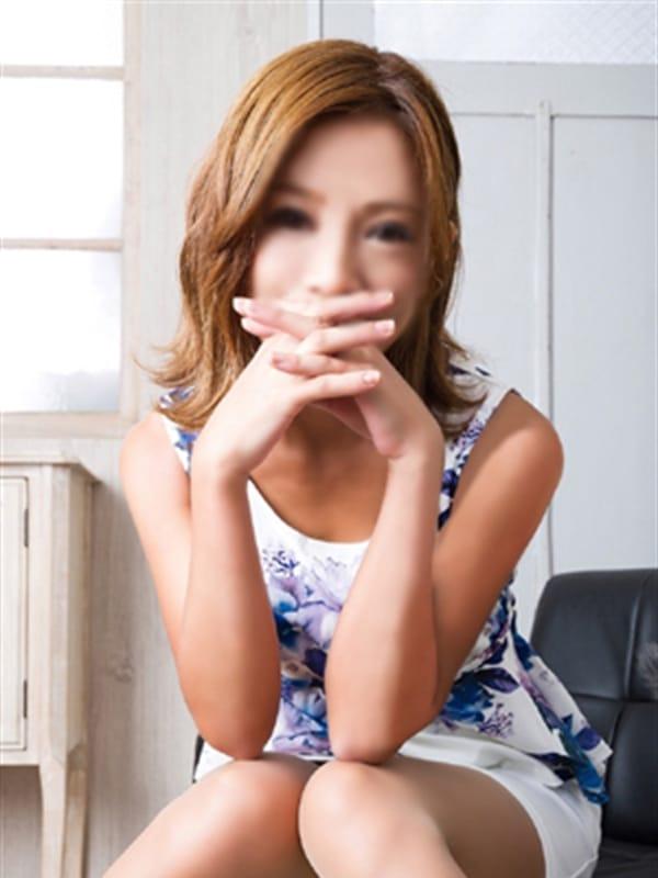 「[お題]from:パパイヤさん」08/16(木) 02:03 | りずの写メ・風俗動画