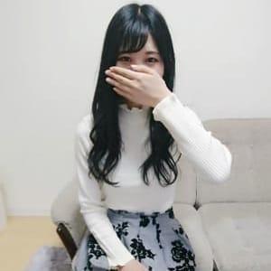 みみ【業界未経験黒髪清楚系】   クレージュアゲイン(河原町・木屋町)