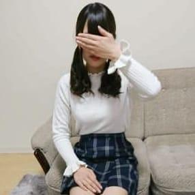 ゆい【SSS級ロリ系美少女 】   クレージュアゲイン(河原町・木屋町)