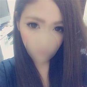 姫華~ヒメカ【VIP】【清楚系純粋美女】   ティアラ(神戸・三宮)