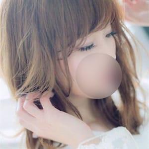 KUMI~クミ【大人の雰囲気漂う美女】 | ティアラ(神戸・三宮)