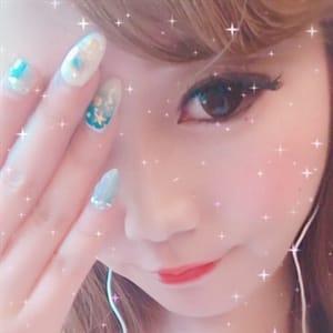 マリア【VIP】【驚愕の美女】 | ティアラ(神戸・三宮)