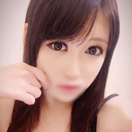 瑞希~ミズキ【魅惑のHカップ】   ティアラ(神戸・三宮)