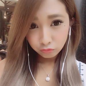 セシル【VIP】【癒し系美女】   ティアラ(神戸・三宮)