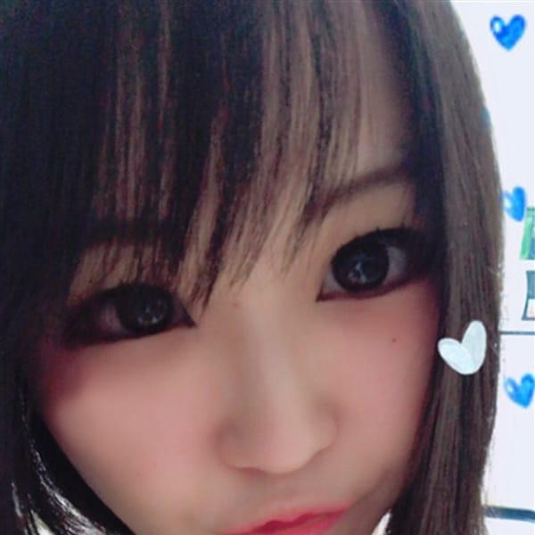 乙葉~オトハ【光り輝き美しき美女】   ティアラ(神戸・三宮)
