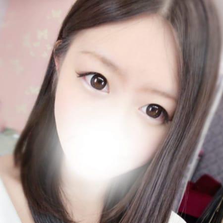 Sana さな【鉄板黒髪美少女♡】 | エゴイスト EGOIST(富山市近郊)