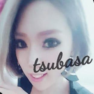 Tsubasa つばさ【天性の美しさ】 | エゴイスト EGOIST(富山市近郊)