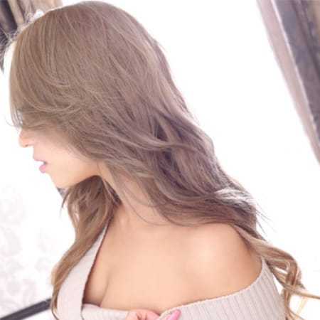 KEI【至高のギャルAV女優】 | &Essence(アンドエッセンス)(沼津・静岡東部)