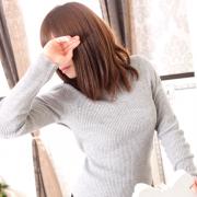 なつ | &Essence(アンドエッセンス)(沼津・静岡東部)
