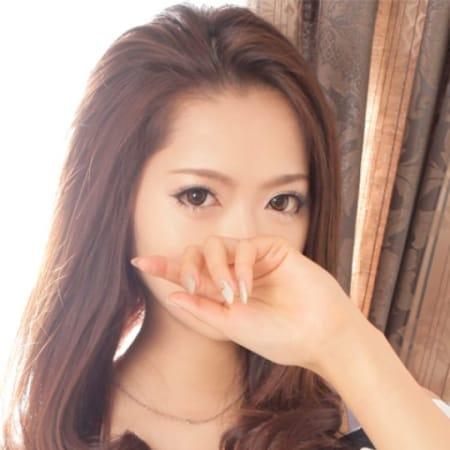 黒木 優【大手化粧品会社勤務】 | &Essence(アンドエッセンス)(沼津・静岡東部)