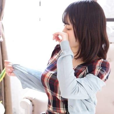 みるか【清純派Mっ子】 | &Essence(アンドエッセンス)(沼津・静岡東部)
