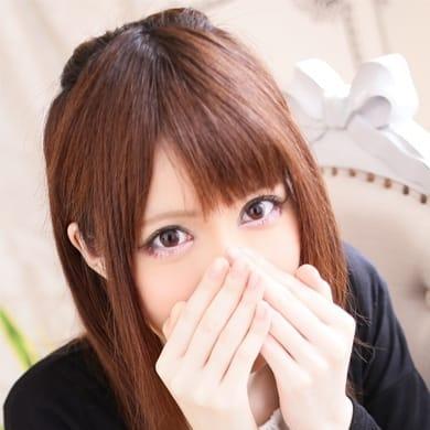 さゆ【美しく華奢な美女】 | &Essence(アンドエッセンス)(沼津・静岡東部)