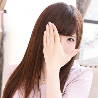 ゆさ【愛嬌抜群のM娘】 | &Essence(アンドエッセンス)(沼津・静岡東部)