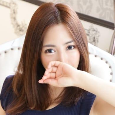 さゆみ【Gカップエロエステ師】 | &Essence(アンドエッセンス)(沼津・富士・御殿場)