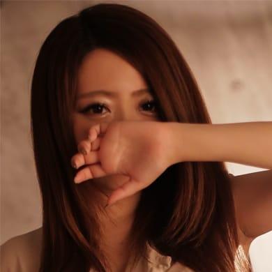 みつき【エロカワFカップ】 | &Essence(アンドエッセンス)(沼津・富士・御殿場)