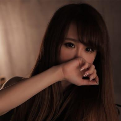 かなん【ゆるふわ系アイドル】 | &Essence(アンドエッセンス)(沼津・富士・御殿場)