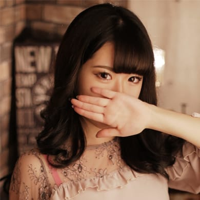 さわ【エッチな現役女子大生】 | &Essence(アンドエッセンス)(沼津・富士・御殿場)