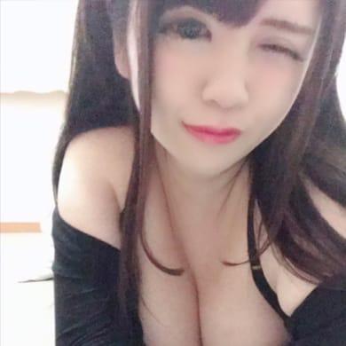 ゆいあ | &Essence(アンドエッセンス)(沼津・富士・御殿場)