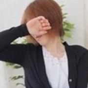 順子(じゅんこ) | 桃色奥様~西船橋の情事~(西船橋)