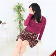 葵(あおい) | 桃色奥様~西船橋の情事~(西船橋)