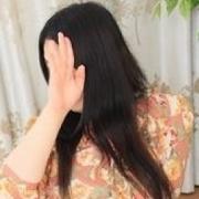 優樹菜(ゆきな) | 桃色奥様~西船橋の情事~(西船橋)