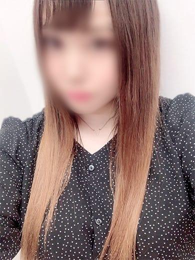 「すみません...?」11/29日(日) 21:46 | ちいの写メ・風俗動画