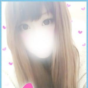 ことね【可愛い系美女】 | ぽちゃかわデリバリー バルーン(仙台)