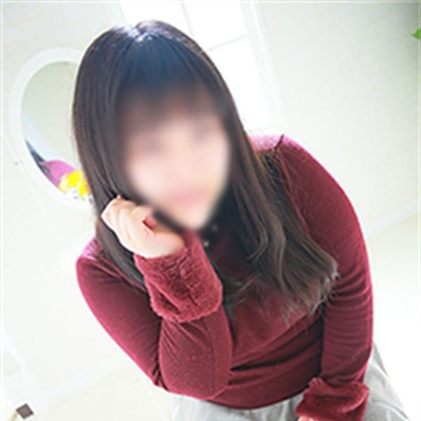 ゆうか【1/16体験入店】 | 虹色メロンパイ(仙台)