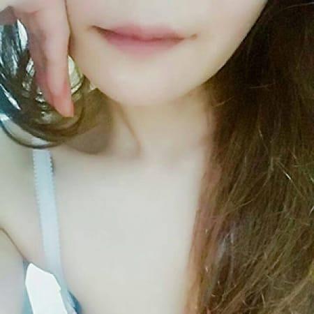 景子(けいこ)【スレンダー奥様】 | 恋する人妻倶楽部 仙台店(仙台)