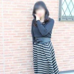 山本リンダ【業界未経験スレンダー熟女さん】 | ひとづまEXPRESS(仙台)