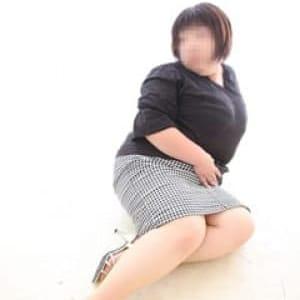 松村あい子【業界未経験ポッチャリさん!】 | ひとづまEXPRESS(仙台)