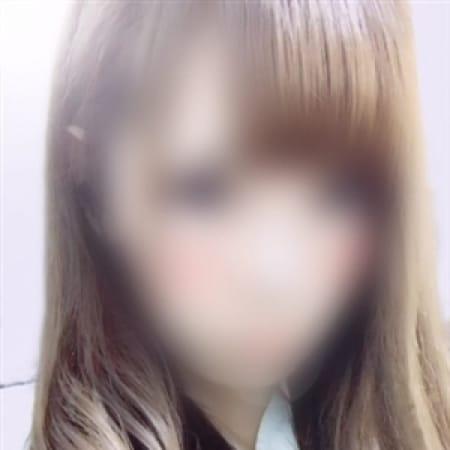 香里奈-かりな-【モデル系女神】 | 仙台回春堂(仙台)