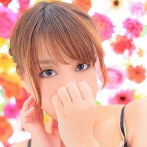 あきな | S-style club(エススタイルクラブ)(仙台)