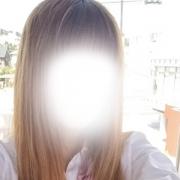 ことみ | S-style club(エススタイルクラブ)(仙台)