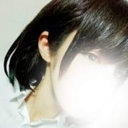 きらら | S-style club(エススタイルクラブ)(仙台)