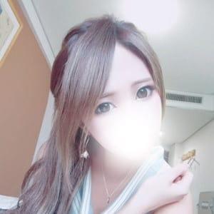 りせ【★全国民の恋人★】 | S-style club(エススタイルクラブ)(仙台)