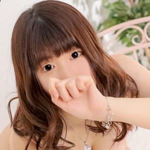 おとは【敏感♡禁断の果実♪】 | S-style club(エススタイルクラブ)(仙台)