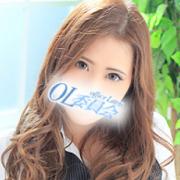 成瀨 るみ | 仙台OL委員会(仙台)