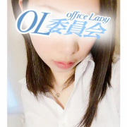 長谷川 しょうこ | 仙台OL委員会(仙台)