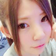 板野 ひかり | 仙台OL委員会(仙台)