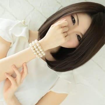 米倉 みおん【透明感MAX!清楚系OL】 | 仙台OL委員会(仙台)