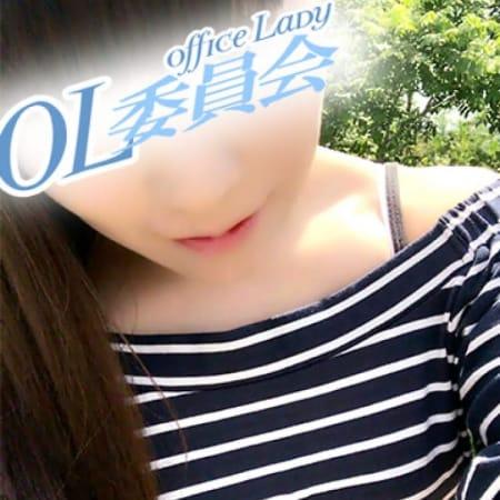 速水 ゆかり【ワンランク上のお姉さん♪】 | 仙台OL委員会(仙台)