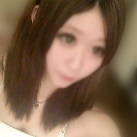 斉木 めあ【たゆんたゆん娘】 | 仙台OL委員会(仙台)