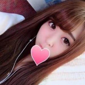 松風 きほ【超絶可愛い!巨乳ロリ】 | 仙台OL委員会(仙台)