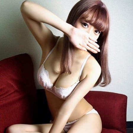 吉永 あいか【某高級キャバクラNO.1嬢】 | 仙台OL委員会(仙台)
