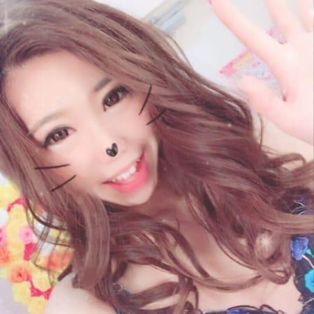 青田 えいる【超絶スレンダー美女】 | 仙台OL委員会(仙台)
