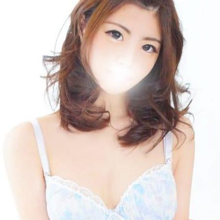 波風 やえ【パイパイギャラクシー】 | 仙台OL委員会(仙台)