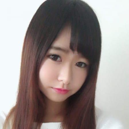 梨木 ゆら【初々しさ溢れる美少女♡】 | 仙台OL委員会(仙台)