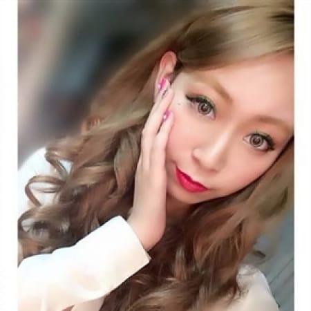 宮園 りりな【ダイヤモンド級美女!】 | 仙台OL委員会(仙台)